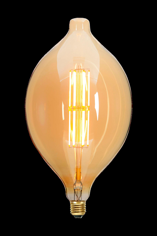 LED-lamppu E27 BT180 Industrial Vintage