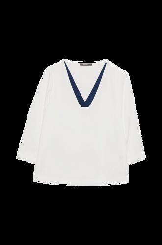 Hitta bästa priserna på Långärmade blusar och få cashback  72cb5e5bfc67c
