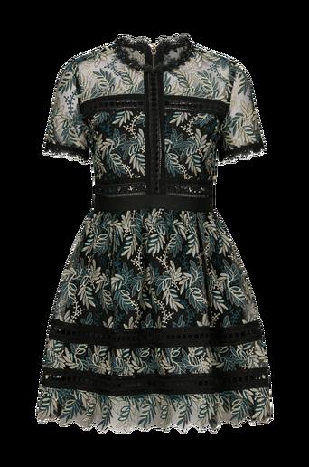 Adele Dress -mekko