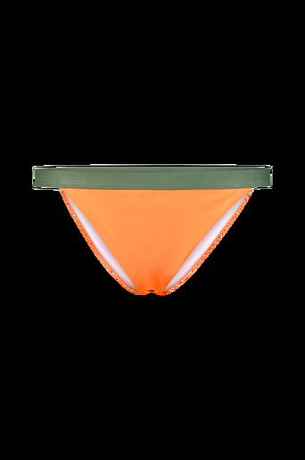 Bikini Briefs bikinihousut
