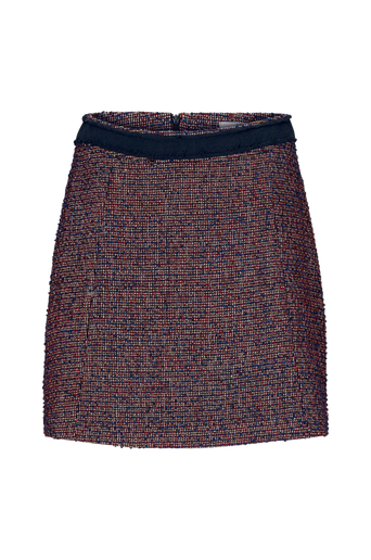 Bigpocket Skirt -hame