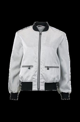 Blink Bomber Jacket -takki