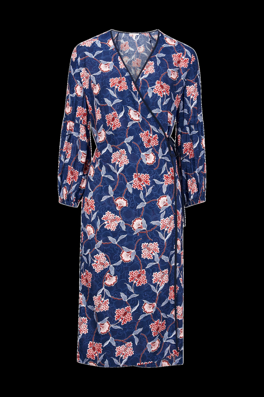 Fluent S-Viscos Dress -mekko