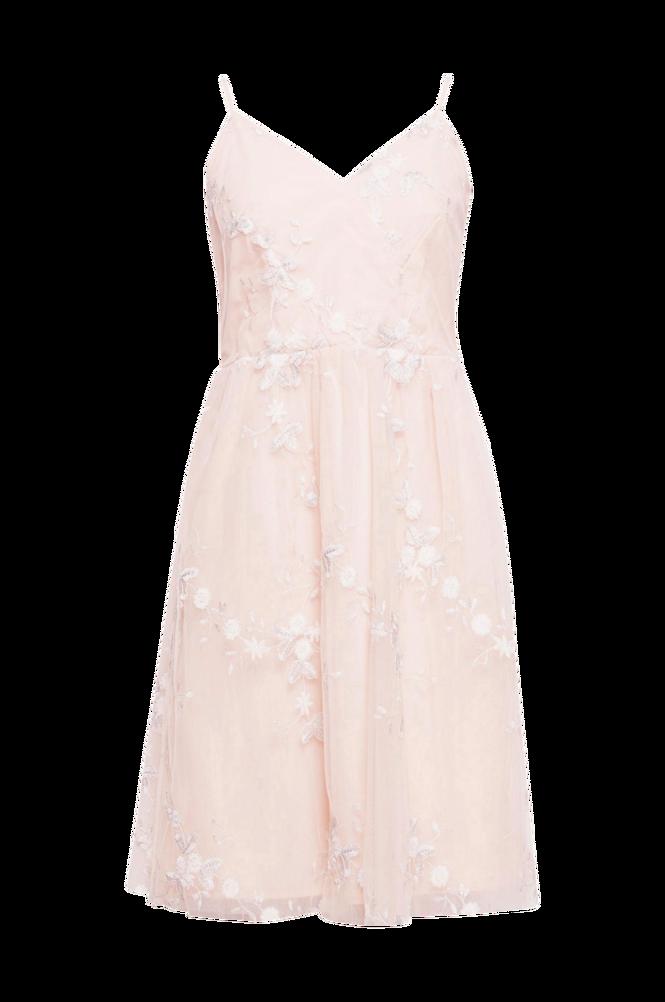 Esprit Kjole Tulle Wedding E Dress