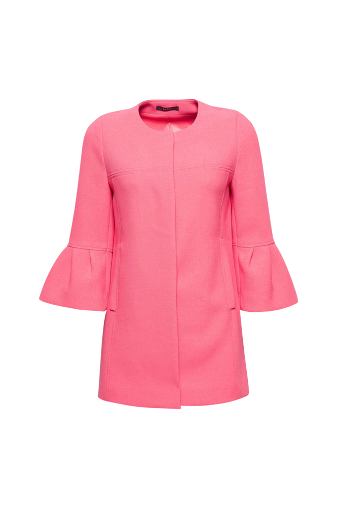 Esprit Jakke Short Coat