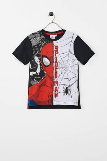 Spider-Man-t-paita