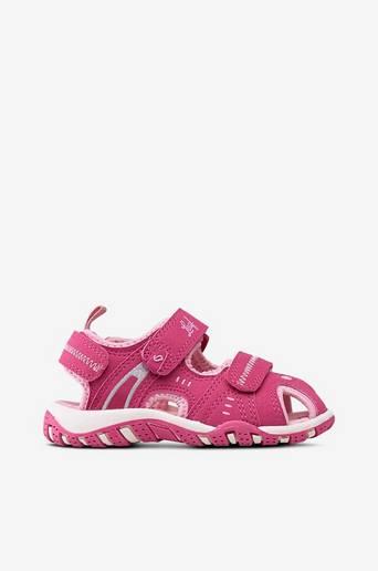 Askim-sandaalit