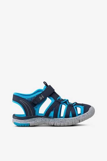 Salo-sandaalit