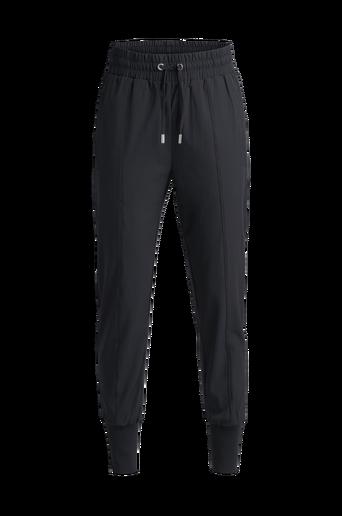 Comfort Pants -treenihousut