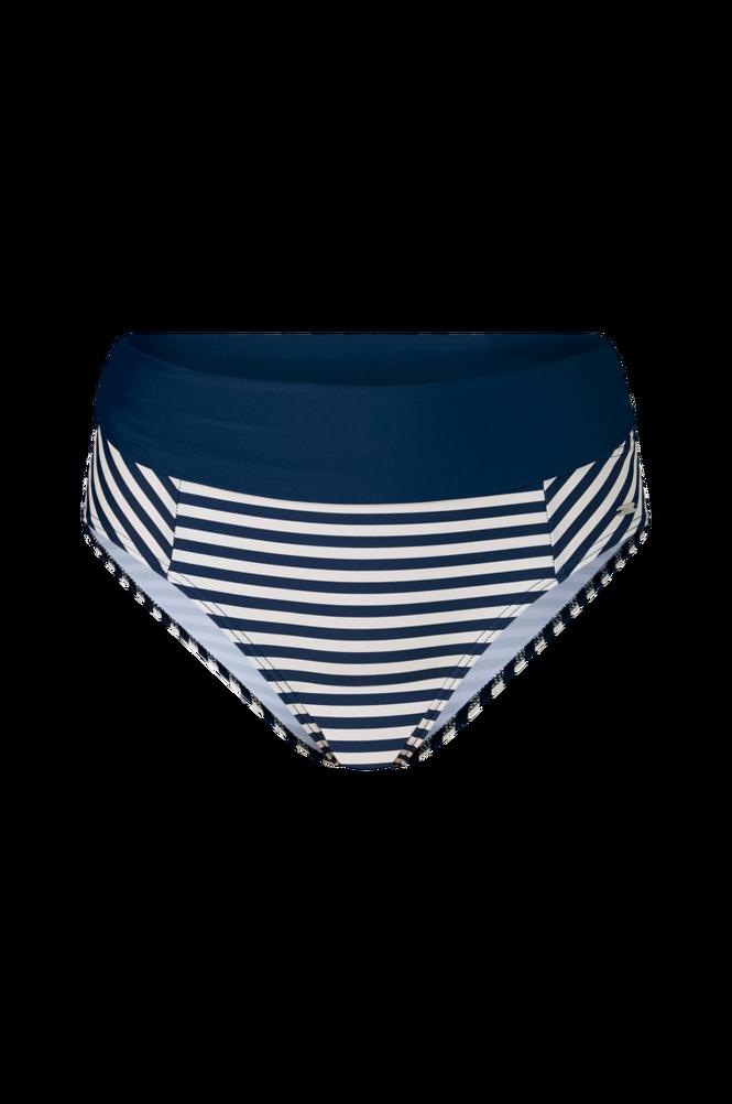 Abecita Bikinibuks Sailor Folded Brief