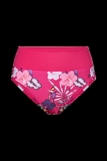 Palm Beach folded brief bikinihousut