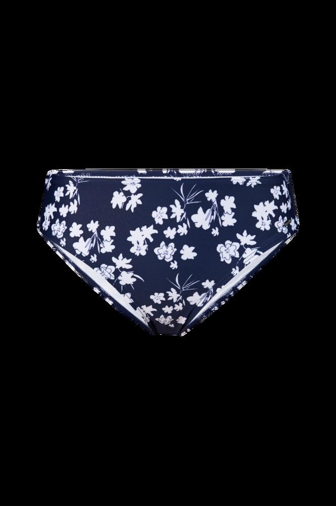 Abecita Bikinibuks Blue Flower