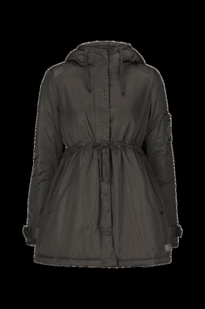 Odd Molly Chills & Shivers Jacket