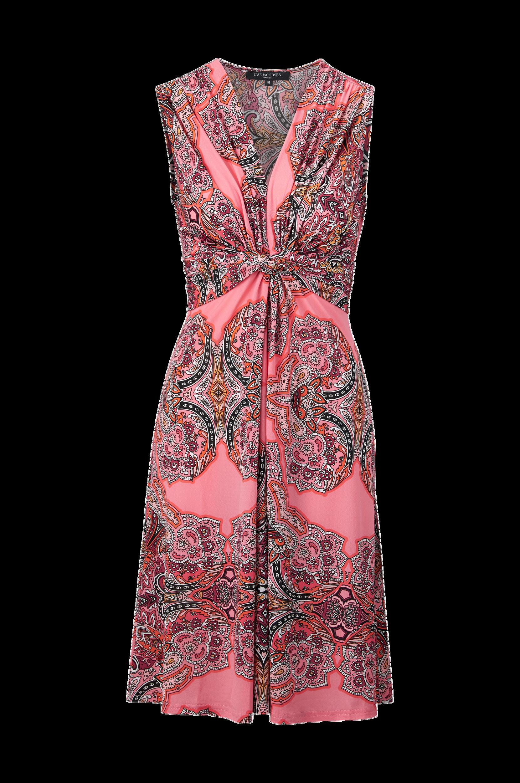 Crezia 02AB -mekko