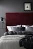 Sänggavel Vellino 180 cm thumbnail