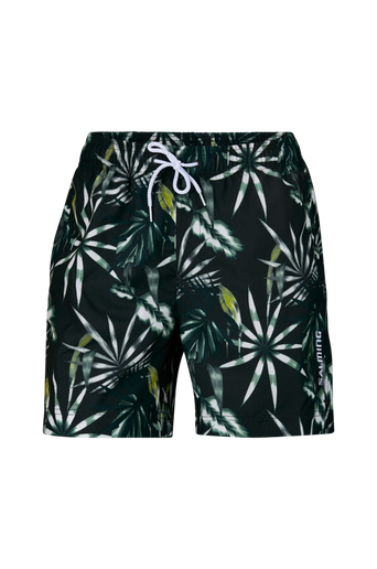 Rib Original Long Shorts -uimashortsit