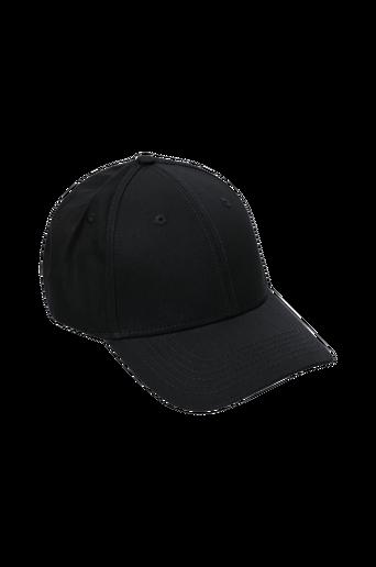 JacBasic Baseball Cap -lippis