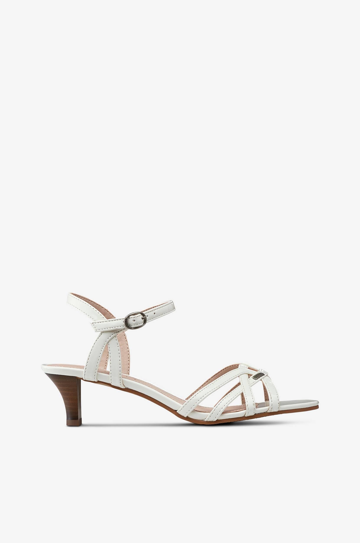 Birkin-sandaletit