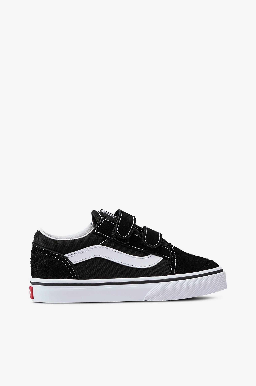 Sneakers TD Old Skool V thumbnail