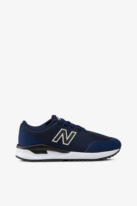 Sneakers KV005 NBY thumbnail