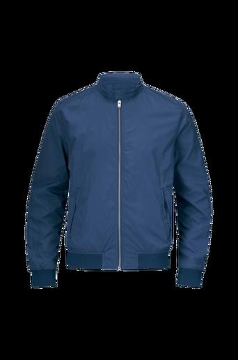ShdBan Jacket -takki