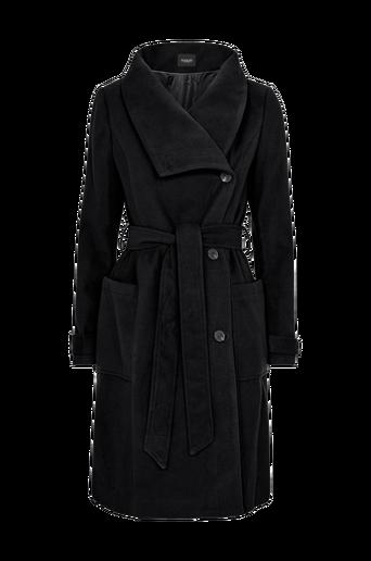 Cornell Coat -takki