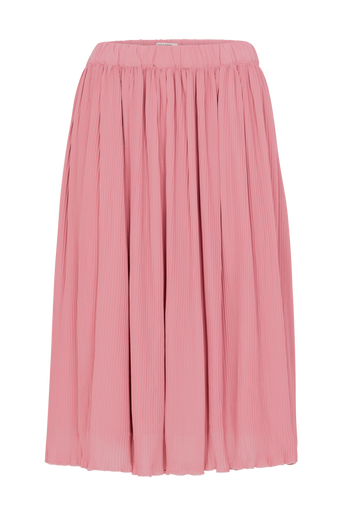 Elliana Skirt -hame