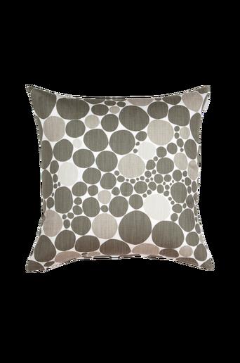 BUBBLA-tyynynpäällinen, 50x50