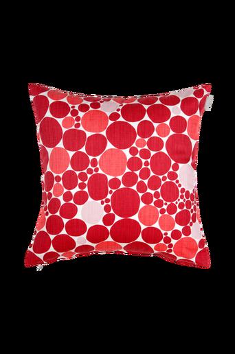 BUBBLA tyynynpäällinen, 50x50