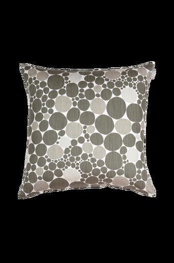BUBBLA-tyynynpäällinen, 60x60 cm