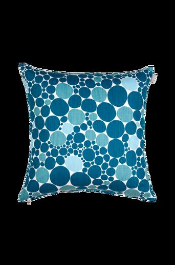 BUBBLA tyynynpäällinen, 60x60 cm