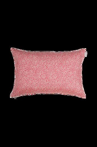 DOTTE tyynynpäällinen, 60x40