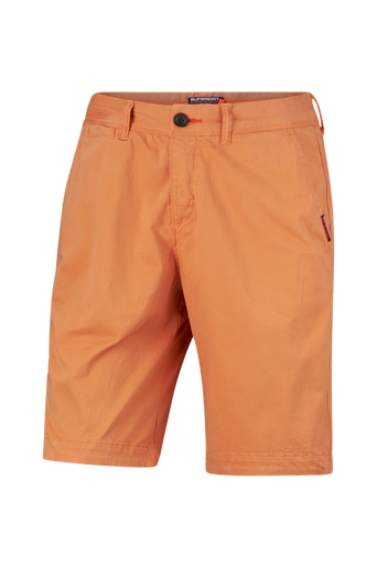International Chino Short -shortsit