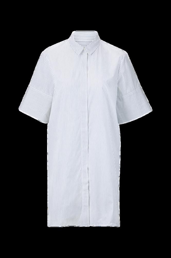 Dagmar Kjole Caddie Dress