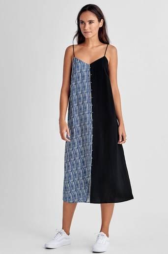 Frida Dress mekko