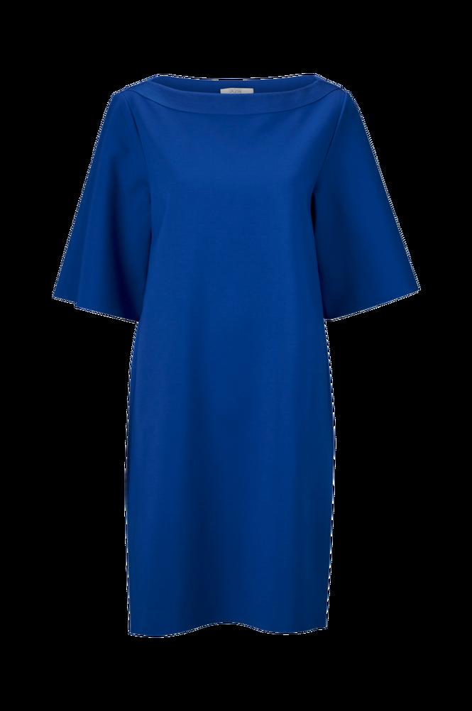Dagmar Kjole Jaeanna Dress