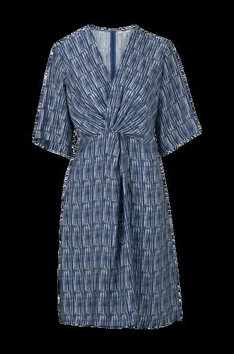 Freja Dress mekko