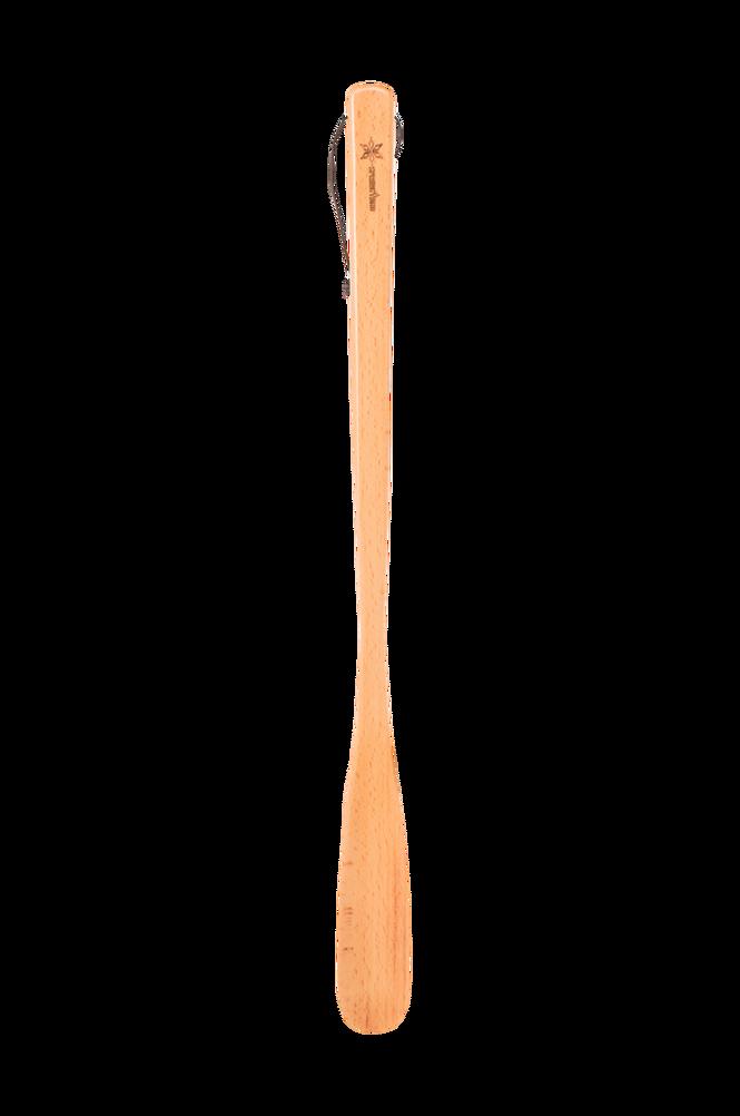 Springyard Skohorn træ, 54 cm