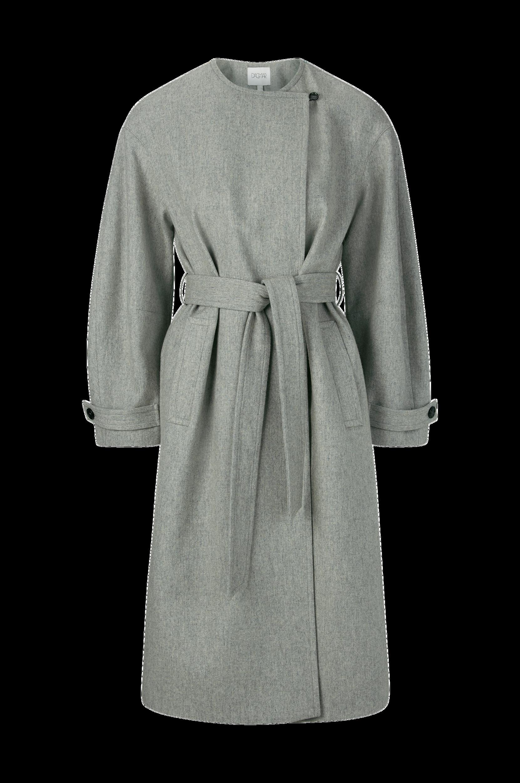 Calista Coat -takki