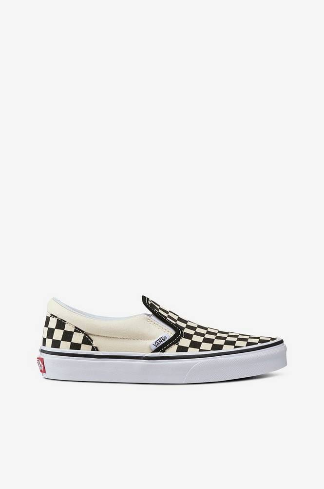 Vans Sneakers UY Classic Slip-on