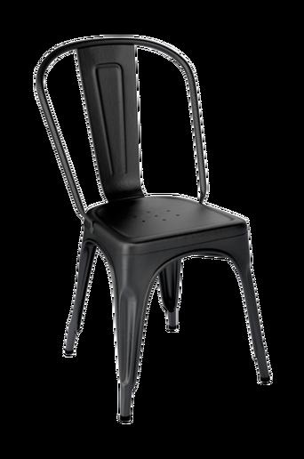 A tuoli