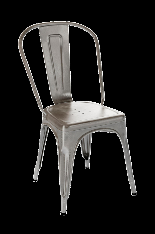 A-tuoli