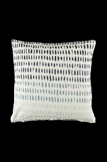 Amber-tyynynpäällinen