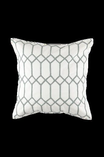 Ametist-tyynynpäällinen