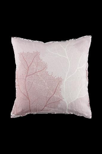 Coral-tyynynpäällinen