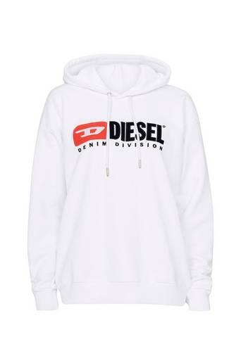 F-Division-FL Sweat-Shirt -collegepusero