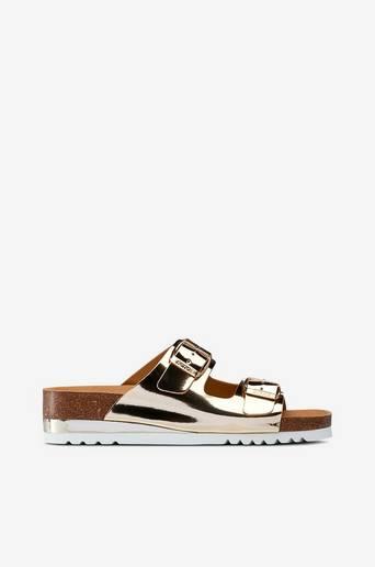 Glam-sandaalit