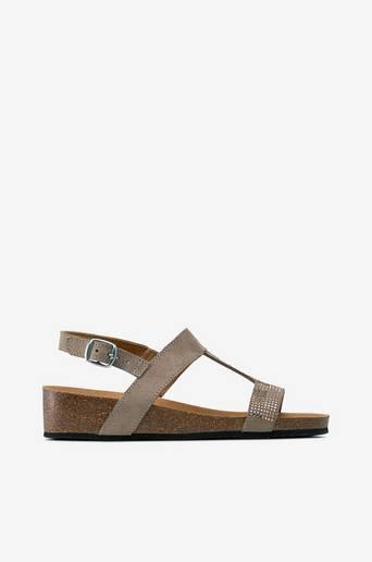 Madaline-sandaalit