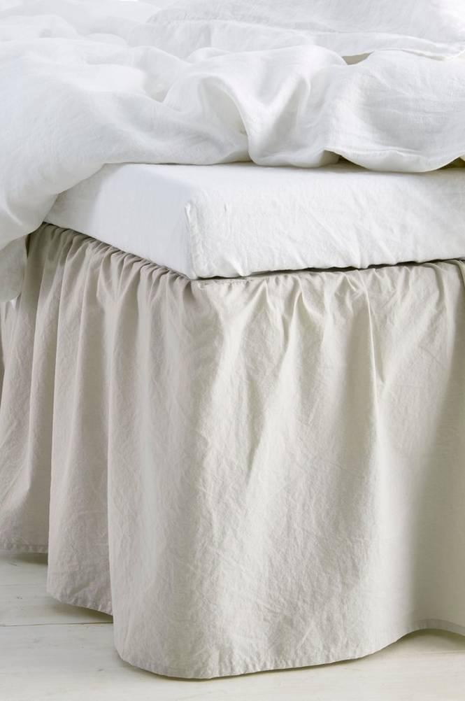 Sängkappa Juliette Loose Fit