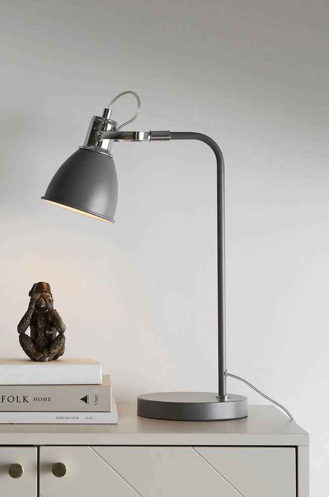 Bordslampa Brooklyn